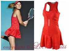 ADIDAS STELLA MCCARTNEY Lace Tennis Dress Golf Gym Skirt Dance - XS ~REDUCED~