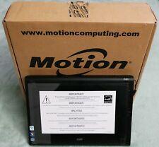 Motion Computing J3600 Core i7 2.10GHz-(2.60G) 8GB 256GB SSD TouchScreen Gobi 3k