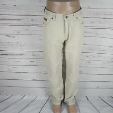 WRANGLER Jeans uomo Taglia w32-l34 MODEL Texas