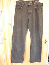 Lee Long Big & Tall 36L Jeans for Men