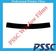 Land Rover Discovery 1999-2004 Pre Cut Window Tint/Window Film/Limo/Sun Strip