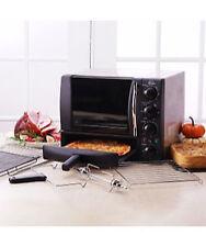 Wolfgang Puck BTOBR0040 Toaster Oven