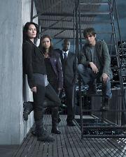 Terminator [Cast] (39898) 8x10 Photo