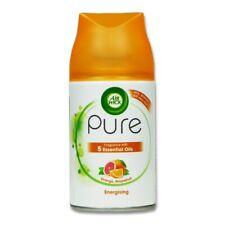 Air Wick Freshmatic Pure Energising Orange Grapefruit 250 ml