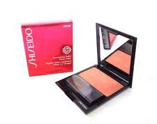 Shiseido Luminizing Satin Face Color Blush ~ OR 308 ~ 0.22 oz ~  BNIB