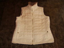 B.C. Clothing, Ladies Padded Bodywarmer/Gilet, Size M, Very Good Condition