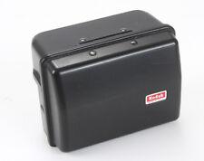 KODAK FIELD CASE MODEL E ONLY FOR INSTAMATIC 150/300/400/182362