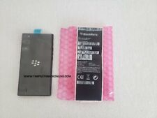 "Blackberry Smartphone Z3 5.0"" Touch Dual Core 1.2 Ghz 1.5Gb 8Gb Unlocked New!"