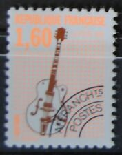 1992 FRANCE PREOBLITERE Y & T N° 213A Neuf * * SANS CHARNIERE