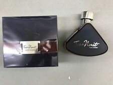 Tres Nuit Pour Homme By Armaf 3.4oz/100ML EDT Spray Men FREE PRIORITY SHIPPING