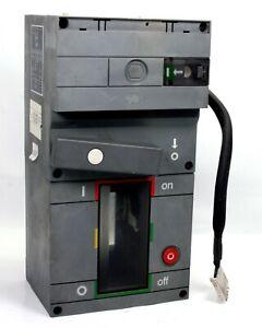Abb Remote Operator For S6N Circuit Breaker 220V-250V 50/60Hz