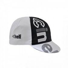 Cinelli Optical Cycling Cap