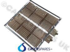 Lincat El150 6 Slot Centre Toaster Heating Elements Six Slice Model Lt6-X 475W