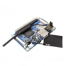 Orange Pi 2G-IOT ARM Cortex-A5 32bit Development Board Integrated 256MB LPDDR2 S