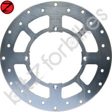 Front Brake Disc Husqvarna TC 610 2000