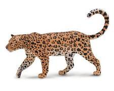 Breyer CollectA #88866 African Leopard NEW!