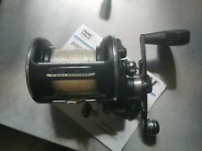 PENN 525 MAG fishing Reel. Very Good used Condition.