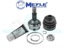 Meyle  CV JOINT KIT / Drive shaft Joint Kit inc Boot & Grease No. 30-14 498 0040