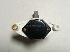 VOLTAGE REGULATOR 9933186, 9934791, 9936532, 12-31-1-268-073, 12-31-1-268-387