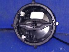 12 13 14 15 16 17 Fiat 500 Convertible power mirror motor Right GG205