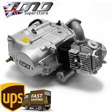 Genuine YX50cc Pit Bike Engine Monkey 4-Stroke Electric Kick Start C90 Motorbike