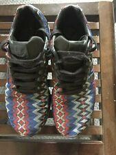 best website 4dbb9 7a51c Adidas ZX Flux tech size 8 mens trainers