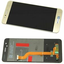 LCD Screen For Huawei Honor 8 Gold Replacement Touch Digitizer Glass Assembly UK