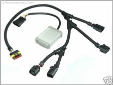 VW EOS TFSI Chip Tuning MSC Modul Motorgarantie