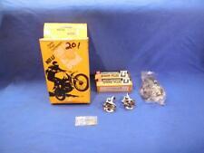 Yamaha NDTK 201 Tune Up Kit TX650 XS650  NOS  PP320