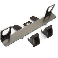 Car SUV&Hatchback Latch ISOFIX Seat Belt Connector Interface Bracket UK