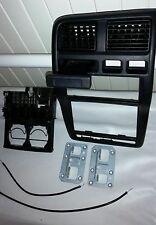 JDM N15 Pulsar Centre Console Kit - Cup Holders - ( Nissan VZR SSS SR20ve )