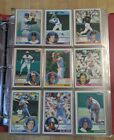 1983 Topps Football Cards 112