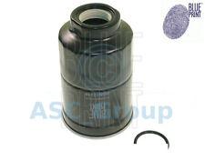 BLUE PRINT Blueprint Motor Kraftstoff Ersatz OE Spec ADN12310