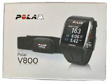 Polar V800 sports watch + H7 Bluetooth HR Monitor