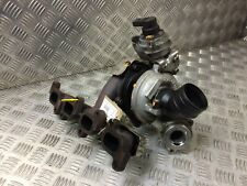 VW Caddy 1.6 2010-2015 Turbo Charger 03L253016T