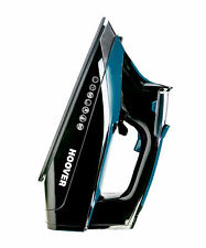 Hoover TID2700A IronJet Steam Iron 2700 W