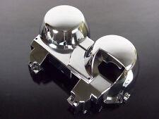 Speedometer Tachometer Cover Shell For Honda Hornet250 600 CB250F CB600F CB400