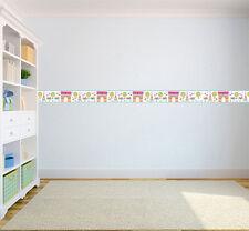 Fairy Tales Nursery Home Décor Items for Children