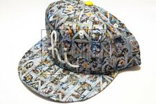 IN4MATION FREEMASON SNAPBACK fitted assc bape stussy supreme undftd 5 panel