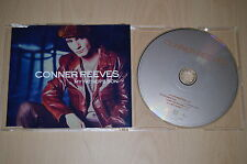 Conner Reeves – My Father's Son. UMD80464 CD-Single