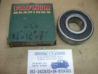 "DW 3125 FAFNIR Bearing Size : 1.2500"" X 3.1250"" X 0.8750"".  Made In England"