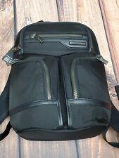 """Samsonite Men's Gt Supreme Laptop Backpack 14.1"""", Black/Black, One Size"""