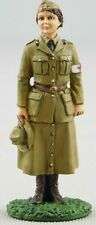 JOHN JENKINS WW1 KNIGHTS OF THE SKY BGC-04A WOMEN'S MOTOR AMBULANCE DRIVER MIB
