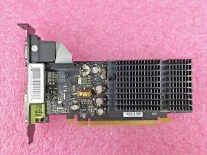 EVGA NVIDIA GeForce 7200 GS 512 MB GDDR2 SDRAM PCI Express x16
