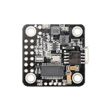 MINI F4 OMNIBUS V2 PRO Flight Controller Board with Baro built-in OSD For FPV
