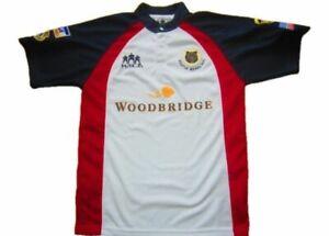 Mens Boys Seatle Bears RFC Rugby Shirt Haka Jersey Top