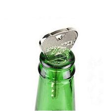 Folding Key In Bottle | Easy Magic Trick | Penetrate | Street Prop | *UK SELLER*