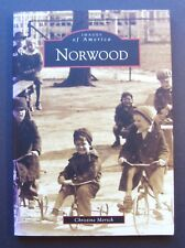 Norwood (Ohio) by Christine Mersch 0738540382