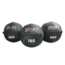 Slam Ball / Wall Ball - Crossfit Weighted Ball Workout - 6/8/10/12/14/16/18 lb