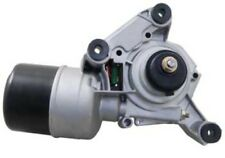 Windshield Wiper Motor fits 1968-1971 Chevrolet Bel Air,Biscayne,Impala Bel Air,
